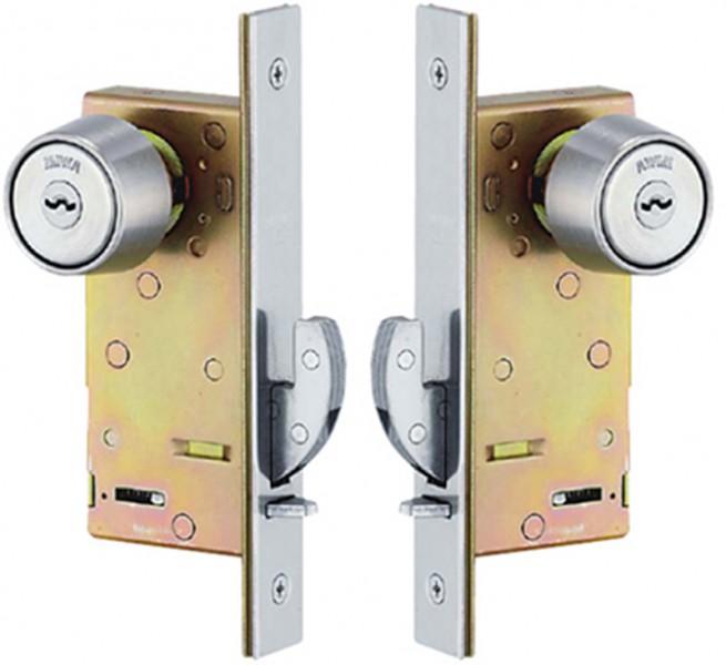 ổ khóa miwa U9 FN-4